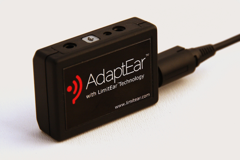 Image of AdaptEar